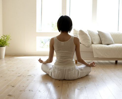 o-MEDITATE-AT-HOME-facebook-495x400 Home