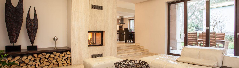 shutterstock_121657981-1500x430 Home
