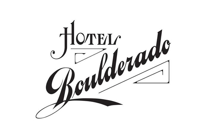 0002_original_Hotel-Boulderado.jpeg Visiting Boulder?