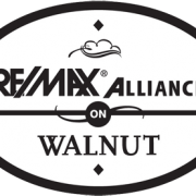 remax-walnut-logo-180x180 Market Reports