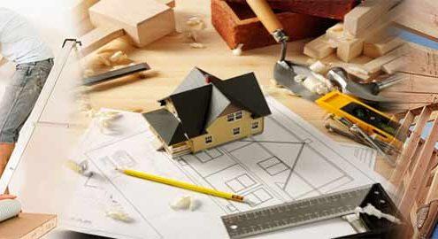 homeimprovementsus-495x270 Conscious Homes