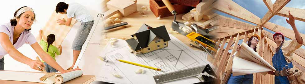 homeimprovementsus Home Improvements that Make a Difference to the Value of Your Home