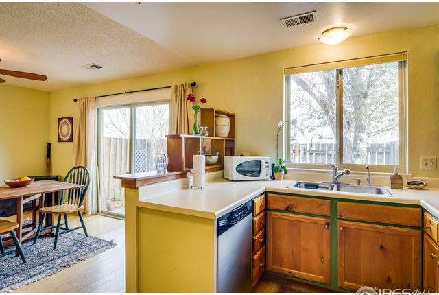 42517-5-640x430 Sweet Boulder Condo - April 24th, 2017