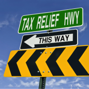 taxrelief-180x180 Well Homes Blog