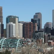 Denver-180x180 Well Homes Blog