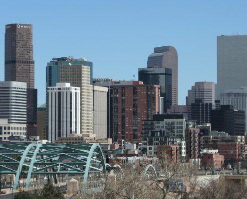 Denver-495x400 Conscious Homes