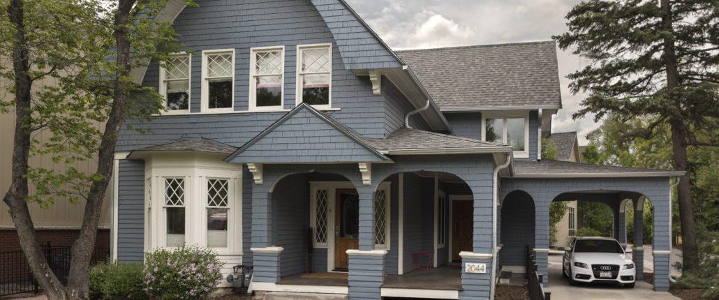 2044-Walnut-2-1030x430 Luxury Townhome in Walnut St. Enclave