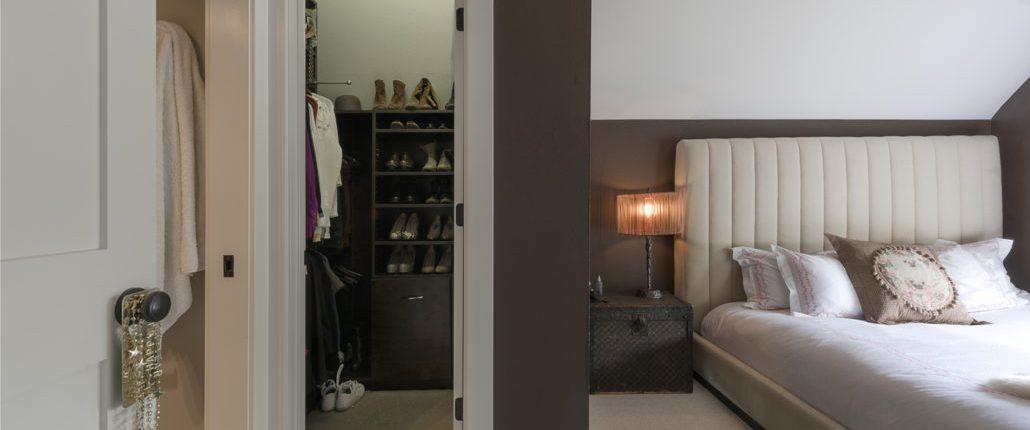 2044-Walnut10-1030x430 Luxury Townhome in Walnut St. Enclave