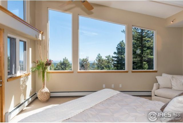 49-cliffhanger4-640x430 Close In Mountain Home with Views