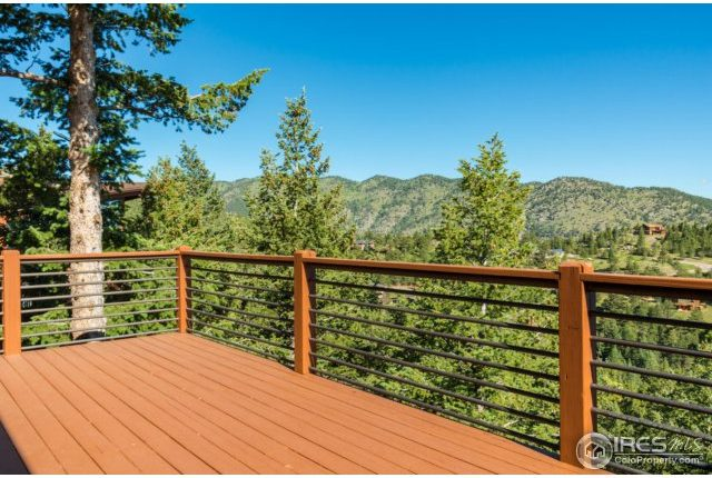 49-cliffhanger18-640x430 Close In Mountain Home with Views