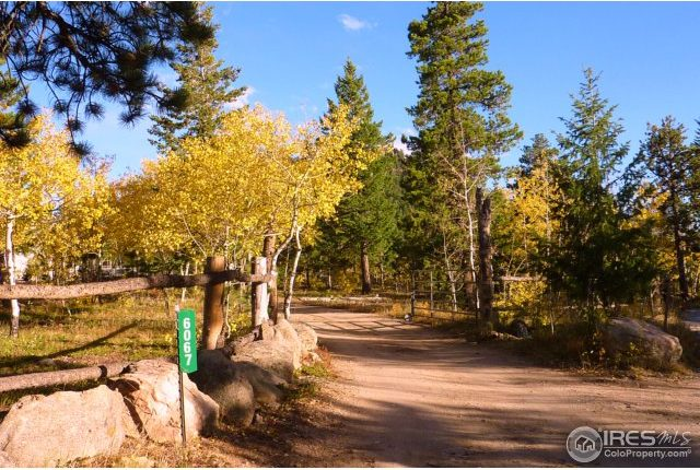Mtn-Ranch-2-640x430 Nederland Ranch with Enchanted Forest
