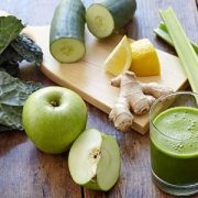 green-juice-180x180 Well Homes Blog