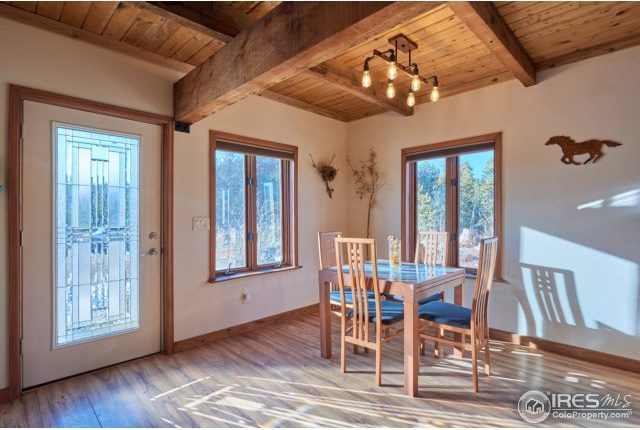 mtn-ranch-8-640x430 Nederland Ranch with Enchanted Forest