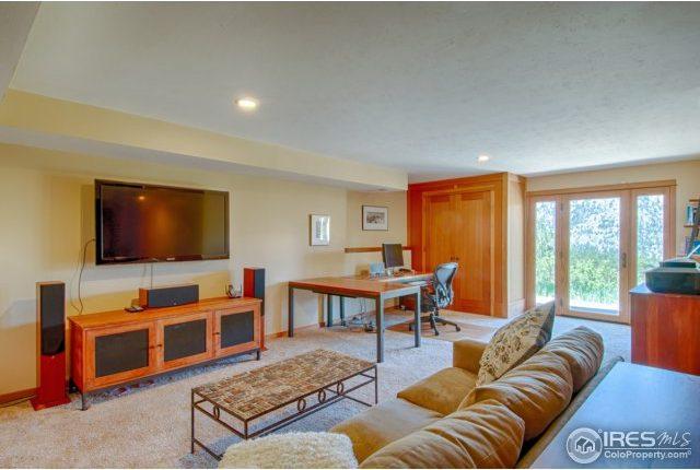 eldridge20-640x430 Boulder Heights Home with Views