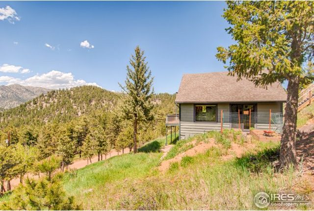 elk-ridge3-640x430 Boulder Heights Home with Views