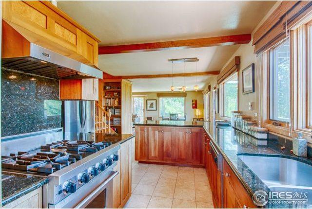 elkridge12-640x430 Boulder Heights Home with Views
