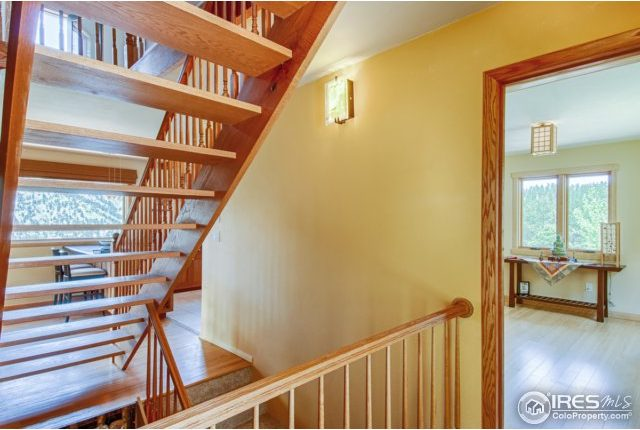 elkridge15-640x430 Boulder Heights Home with Views