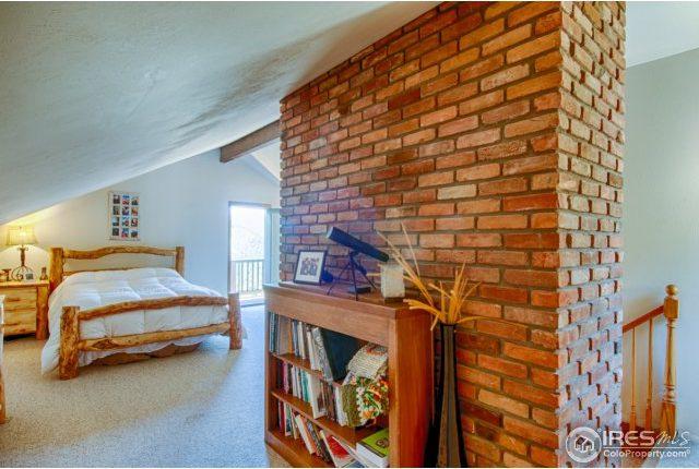 elkridge16-640x430 Boulder Heights Home with Views