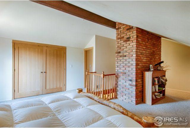 elkridge17-640x430 Boulder Heights Home with Views