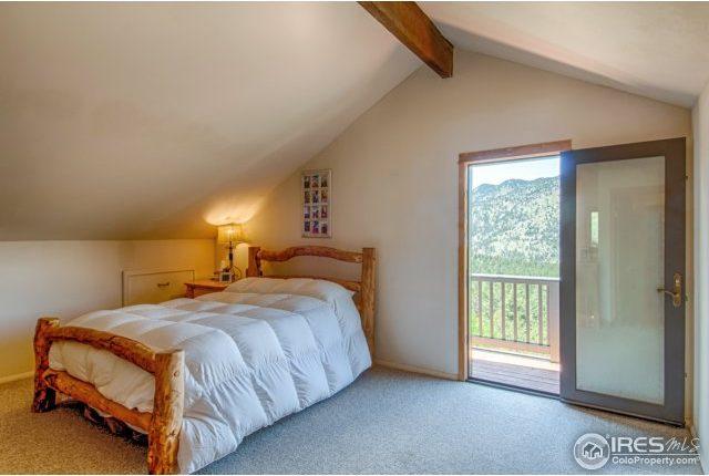 elkridge18-640x430 Boulder Heights Home with Views