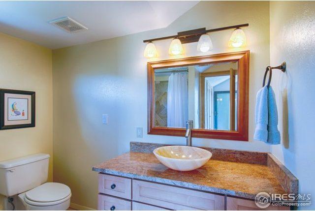 elkridge19-640x430 Boulder Heights Home with Views