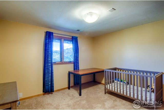 elkridge22-640x430 Boulder Heights Home with Views