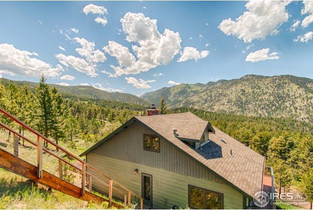 elkridge24-640x430 Boulder Heights Home with Views