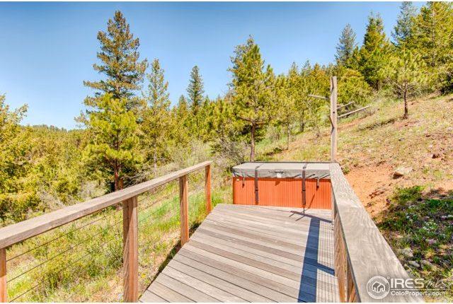 elkridge25-640x430 Boulder Heights Home with Views