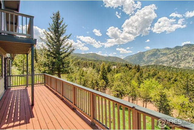 elkridge4-640x430 Boulder Heights Home with Views
