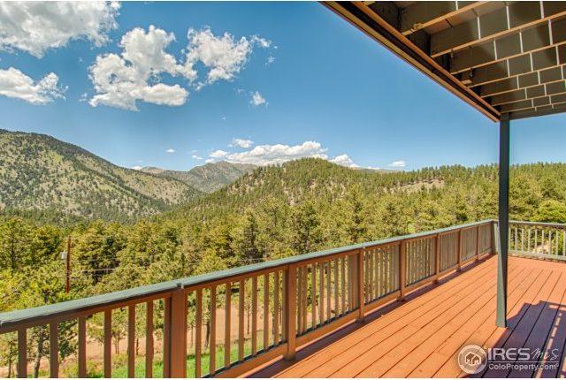elkridge5-640x430 Boulder Heights Home with Views
