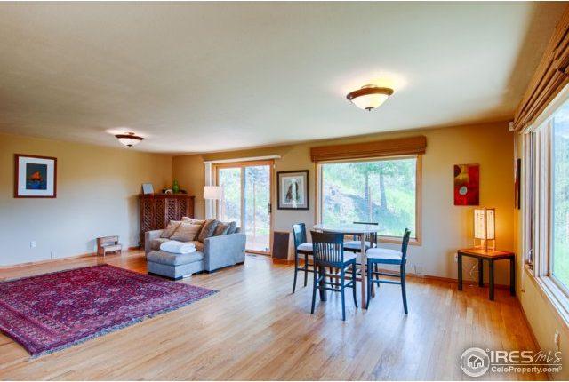 elkridge6-640x430 Boulder Heights Home with Views