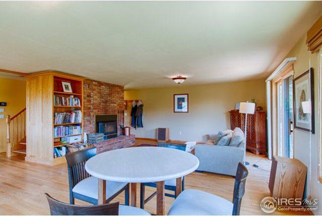 elkridge7-640x430 Boulder Heights Home with Views