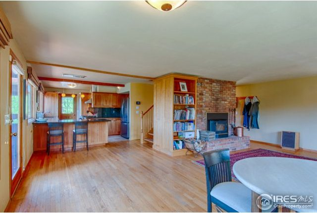 elkridge8-640x430 Boulder Heights Home with Views