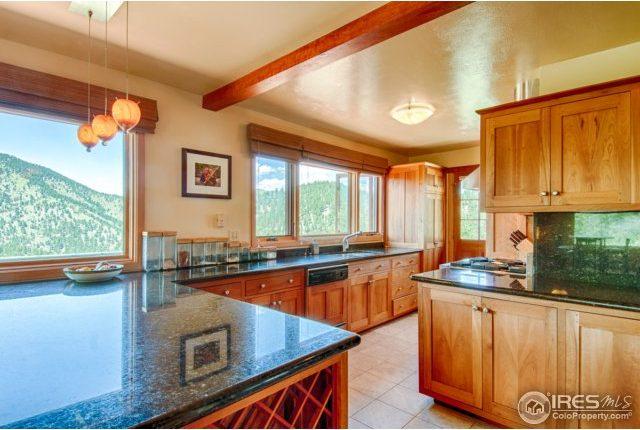 elkridge9-640x430 Boulder Heights Home with Views